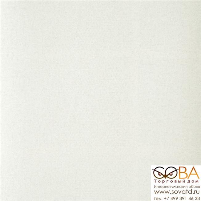 Обои Rasch Textil 228730 купить по лучшей цене в интернет магазине стильных обоев Сова ТД. Доставка по Москве, МО и всей России