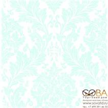 Обои Seabrook RG61622 Garden Rose купить по лучшей цене в интернет магазине стильных обоев Сова ТД. Доставка по Москве, МО и всей России