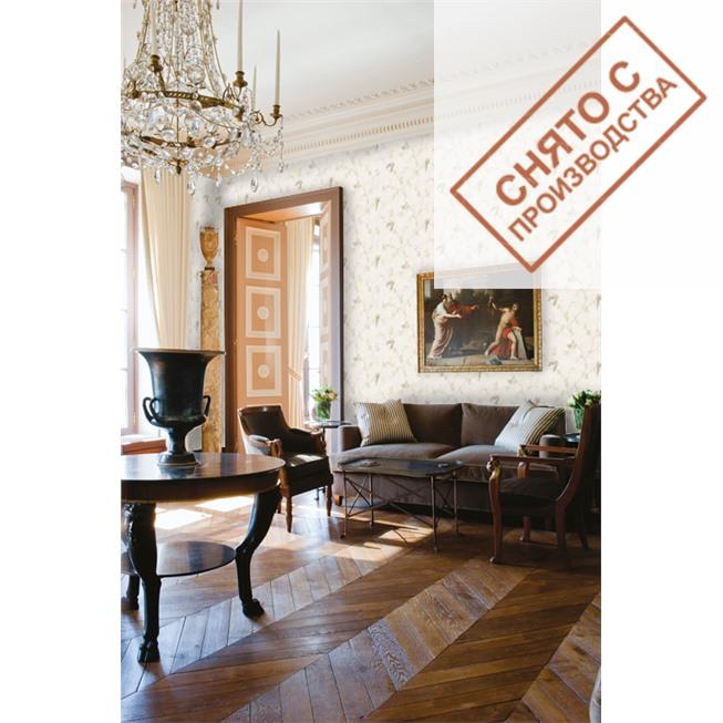 Обои York PF0118 Operetta купить по лучшей цене в интернет магазине стильных обоев Сова ТД. Доставка по Москве, МО и всей России