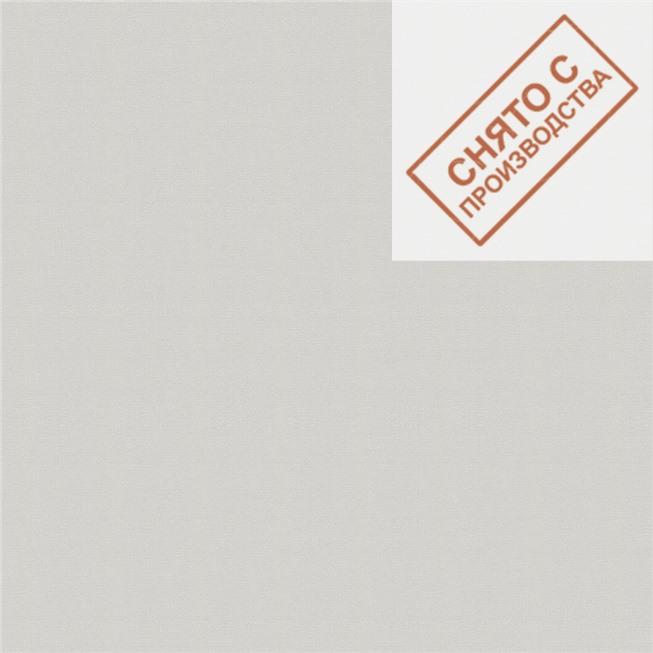 Обои Marburg 51503 Coloretto Stripes & Plain купить по лучшей цене в интернет магазине стильных обоев Сова ТД. Доставка по Москве, МО и всей России