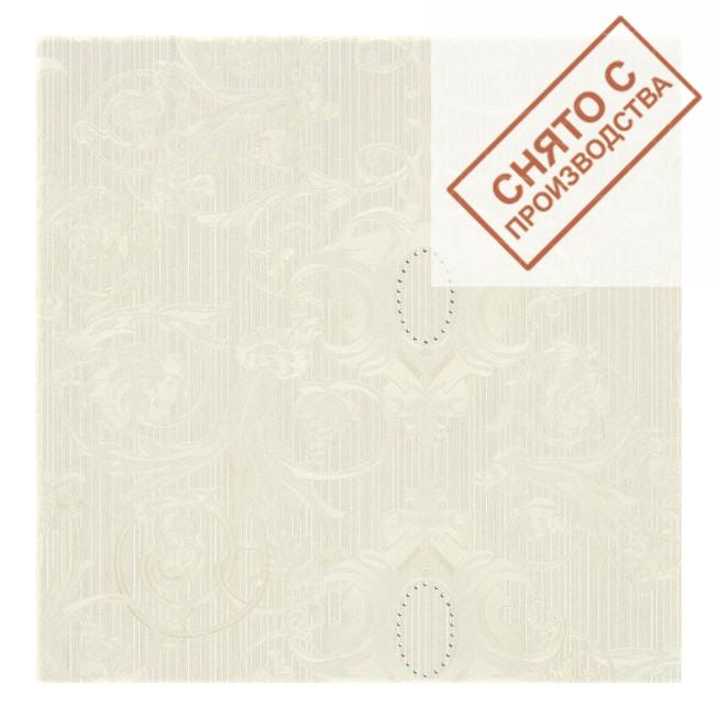 Панно Marburg 54822 Gloockler Deux купить по лучшей цене в интернет магазине стильных обоев Сова ТД. Доставка по Москве, МО и всей России