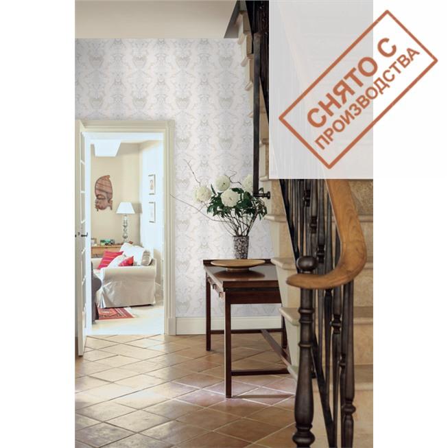 Обои York PH4662 Artisan Estate купить по лучшей цене в интернет магазине стильных обоев Сова ТД. Доставка по Москве, МО и всей России