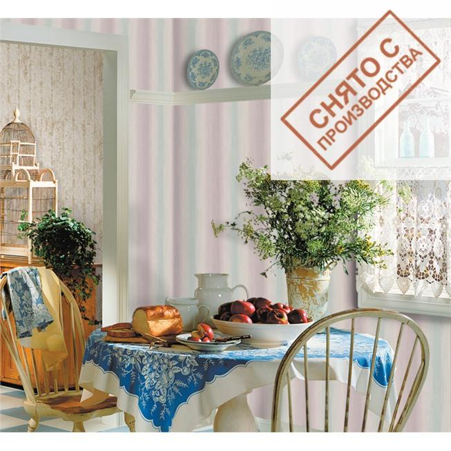 Обои Seabrook AQ50609 Watercolor купить по лучшей цене в интернет магазине стильных обоев Сова ТД. Доставка по Москве, МО и всей России