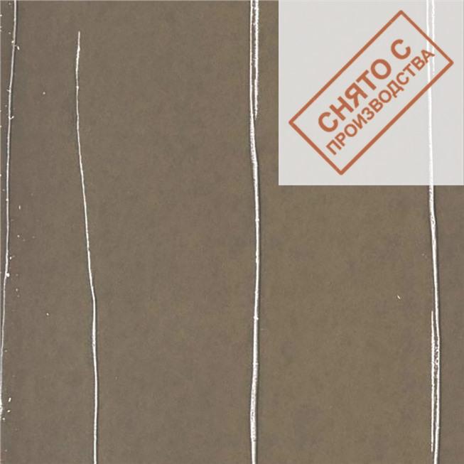 Обои Marburg  63314 Crush Noble Walls купить по лучшей цене в интернет магазине стильных обоев Сова ТД. Доставка по Москве, МО и всей России