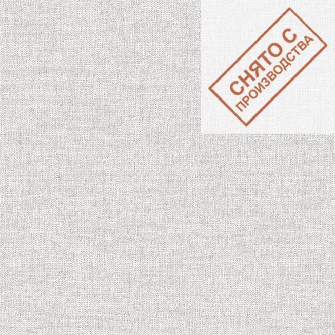 Обои Erismann Siena 60042-03 купить по лучшей цене в интернет магазине стильных обоев Сова ТД. Доставка по Москве, МО и всей России