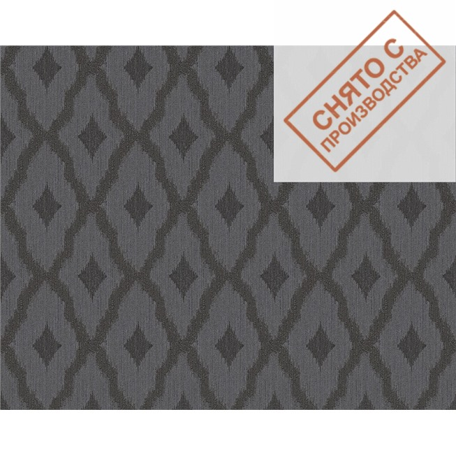 Обои A.S. Creation 96197-5 Tessuto 2 купить по лучшей цене в интернет магазине стильных обоев Сова ТД. Доставка по Москве, МО и всей России