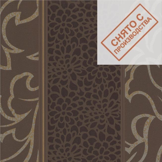 Обои Marburg 55413 Messina купить по лучшей цене в интернет магазине стильных обоев Сова ТД. Доставка по Москве, МО и всей России