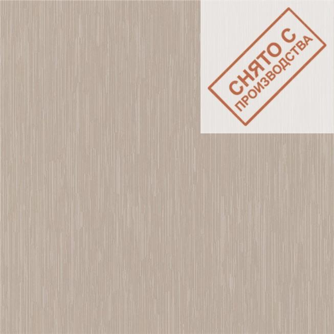 Обои Marburg 51711 At Home 2 купить по лучшей цене в интернет магазине стильных обоев Сова ТД. Доставка по Москве, МО и всей России