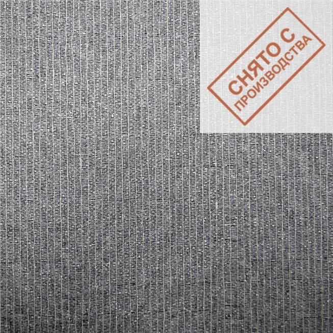 Обои OVK Design OVK 2516-42 Excellent 5 купить по лучшей цене в интернет магазине стильных обоев Сова ТД. Доставка по Москве, МО и всей России