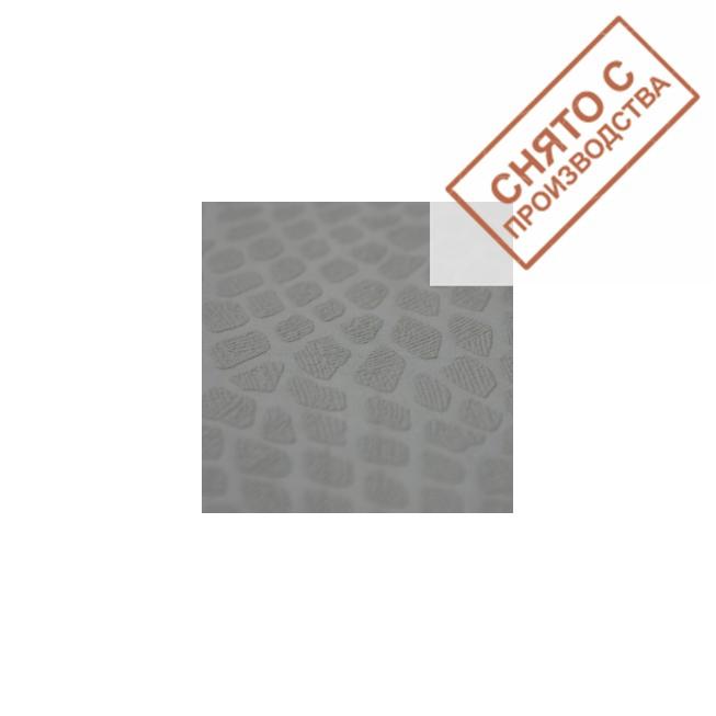 Обои Marburg 5702 Patent Decor купить по лучшей цене в интернет магазине стильных обоев Сова ТД. Доставка по Москве, МО и всей России