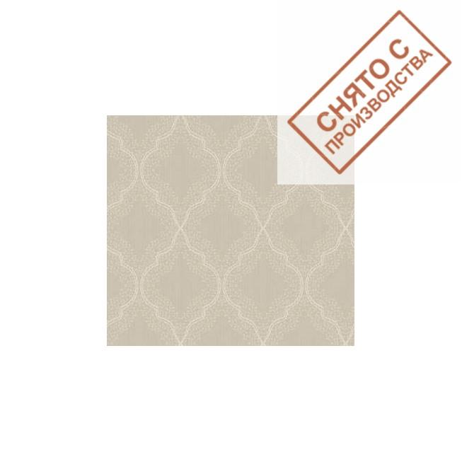 Обои Seabrook VI40904 Marrakesh купить по лучшей цене в интернет магазине стильных обоев Сова ТД. Доставка по Москве, МО и всей России