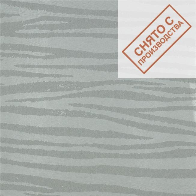Обои Marburg 54901 Cuvee Prestige купить по лучшей цене в интернет магазине стильных обоев Сова ТД. Доставка по Москве, МО и всей России