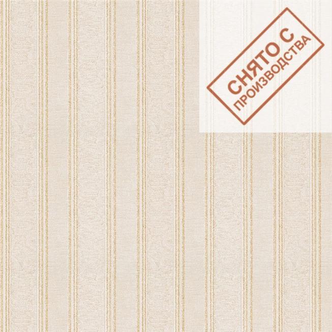 Обои Zambaiti 7722 Mini Classic купить по лучшей цене в интернет магазине стильных обоев Сова ТД. Доставка по Москве, МО и всей России