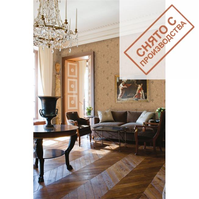 Обои York PF0116 Operetta купить по лучшей цене в интернет магазине стильных обоев Сова ТД. Доставка по Москве, МО и всей России