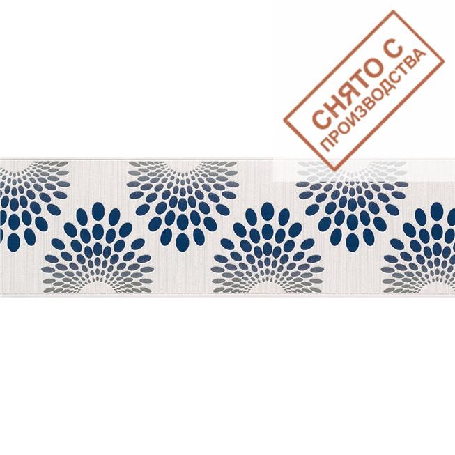 Бордюр Marburg Velvet Panels 56752 купить по лучшей цене в интернет магазине стильных обоев Сова ТД. Доставка по Москве, МО и всей России