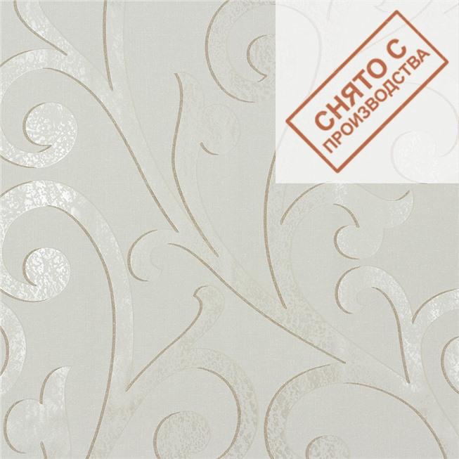 Обои Marburg 97930 (55245) Ornamental Home XXL купить по лучшей цене в интернет магазине стильных обоев Сова ТД. Доставка по Москве, МО и всей России