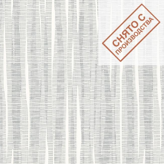 Обои Marburg 57223 Nena купить по лучшей цене в интернет магазине стильных обоев Сова ТД. Доставка по Москве, МО и всей России