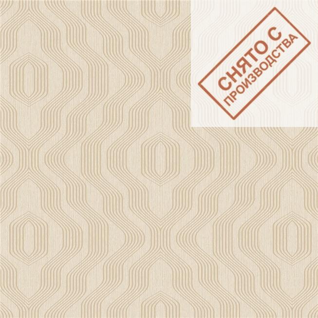 Обои Grandeco BT 3406 Boutique купить по лучшей цене в интернет магазине стильных обоев Сова ТД. Доставка по Москве, МО и всей России