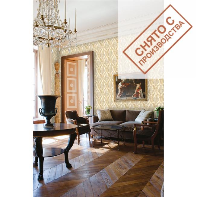 Обои Seabrook LW40003 Living With Art купить по лучшей цене в интернет магазине стильных обоев Сова ТД. Доставка по Москве, МО и всей России