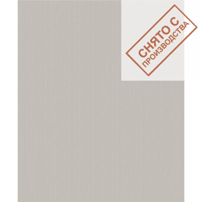 Обои Marburg 55912 View Dieter купить по лучшей цене в интернет магазине стильных обоев Сова ТД. Доставка по Москве, МО и всей России