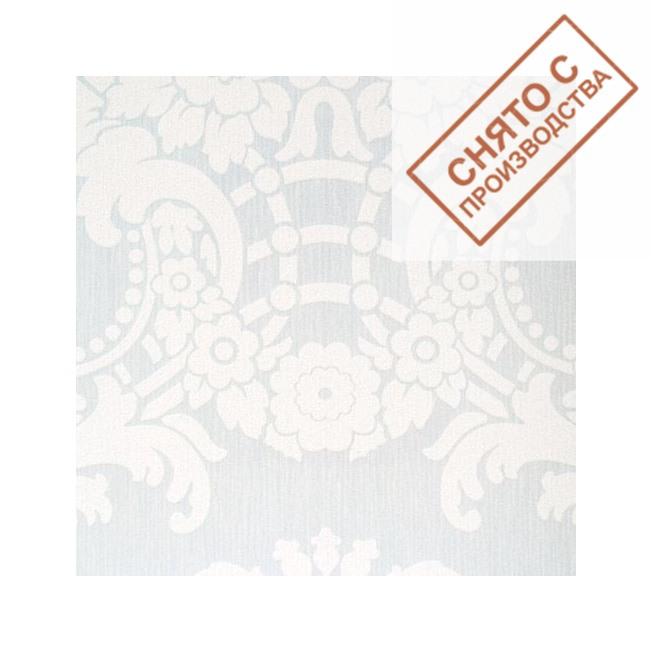 Обои Rasch O76461 купить по лучшей цене в интернет магазине стильных обоев Сова ТД. Доставка по Москве, МО и всей России
