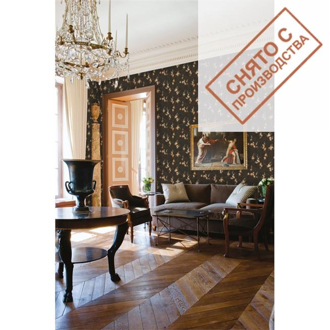 Обои Seabrook HE50400 Heritage купить по лучшей цене в интернет магазине стильных обоев Сова ТД. Доставка по Москве, МО и всей России