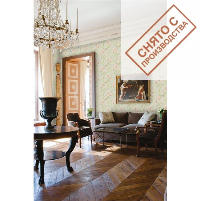 Обои Seabrook TY30102 Tapestry купить по лучшей цене в интернет магазине стильных обоев Сова ТД. Доставка по Москве, МО и всей России