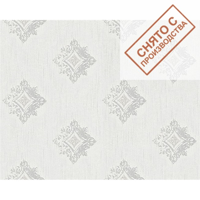 Обои A.S. Creation 96200-1 Tessuto 2 купить по лучшей цене в интернет магазине стильных обоев Сова ТД. Доставка по Москве, МО и всей России
