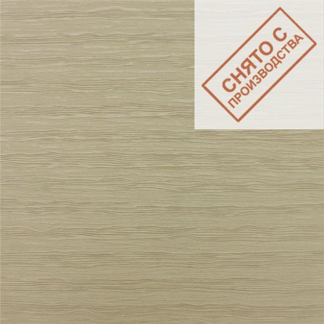 Обои A.S. Creation 96178-1 Aura купить по лучшей цене в интернет магазине стильных обоев Сова ТД. Доставка по Москве, МО и всей России