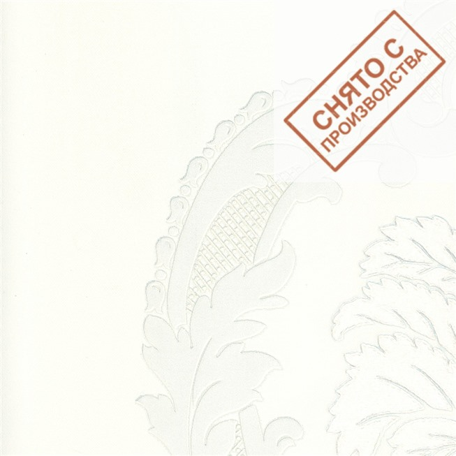 Обои Atlas 5021-4 Eternity купить по лучшей цене в интернет магазине стильных обоев Сова ТД. Доставка по Москве, МО и всей России