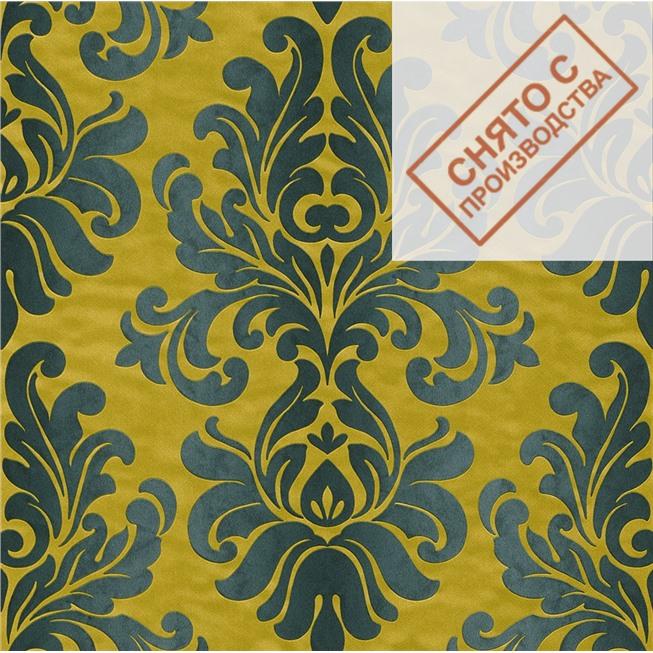 Обои Rasch 546156 купить по лучшей цене в интернет магазине стильных обоев Сова ТД. Доставка по Москве, МО и всей России