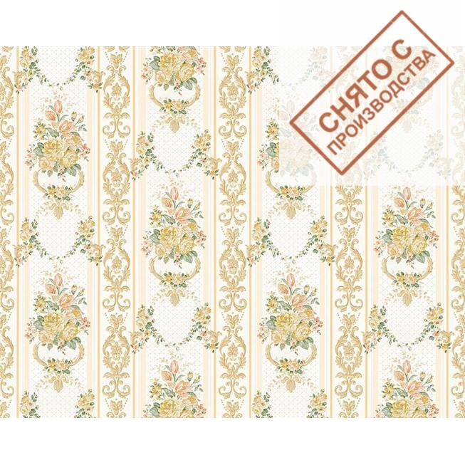 Обои A.S. Creation 95504-2 Chateau купить по лучшей цене в интернет магазине стильных обоев Сова ТД. Доставка по Москве, МО и всей России
