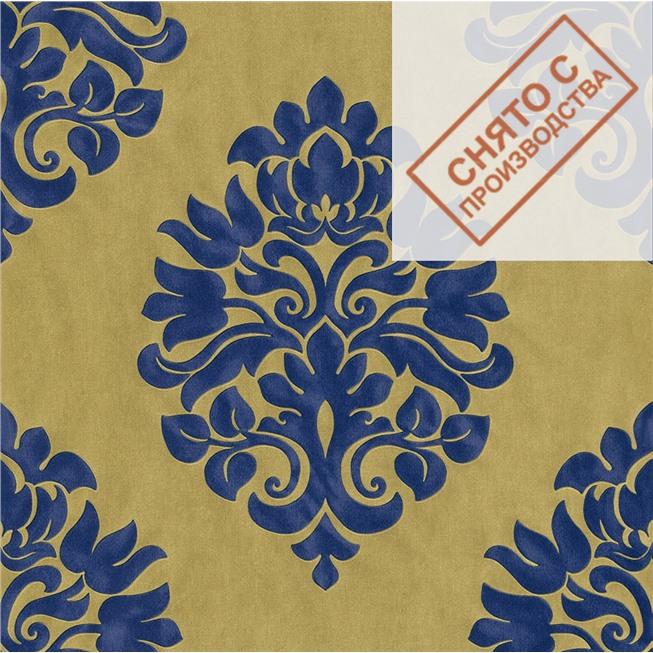 Обои Rasch 545722 купить по лучшей цене в интернет магазине стильных обоев Сова ТД. Доставка по Москве, МО и всей России