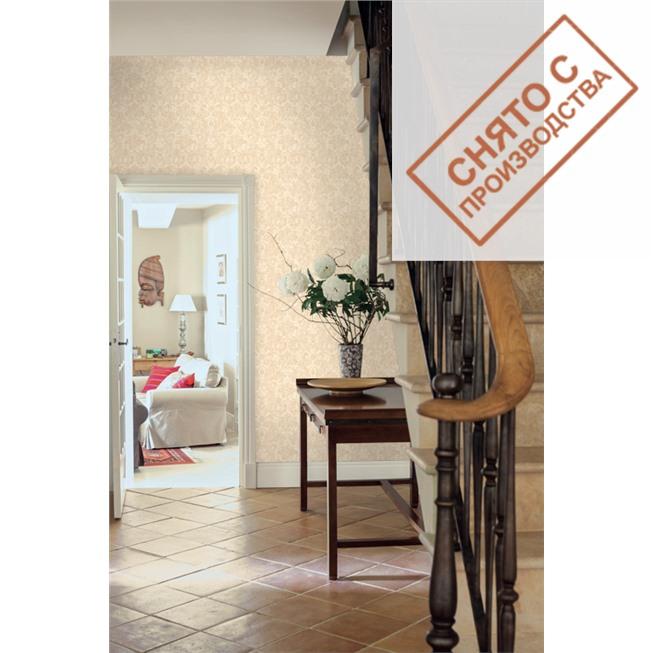 Обои Seabrook WC51305 Willow Creek купить по лучшей цене в интернет магазине стильных обоев Сова ТД. Доставка по Москве, МО и всей России