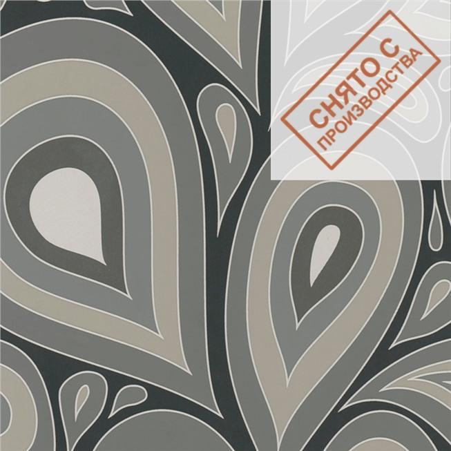 Обои Marburg 57202 Nena купить по лучшей цене в интернет магазине стильных обоев Сова ТД. Доставка по Москве, МО и всей России