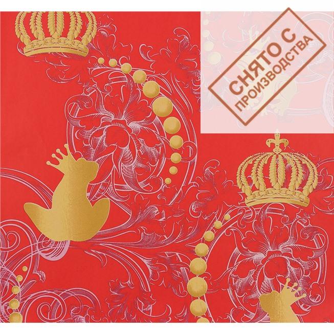 Обои Marburg 54115 Gloockler Children's Paradise купить по лучшей цене в интернет магазине стильных обоев Сова ТД. Доставка по Москве, МО и всей России