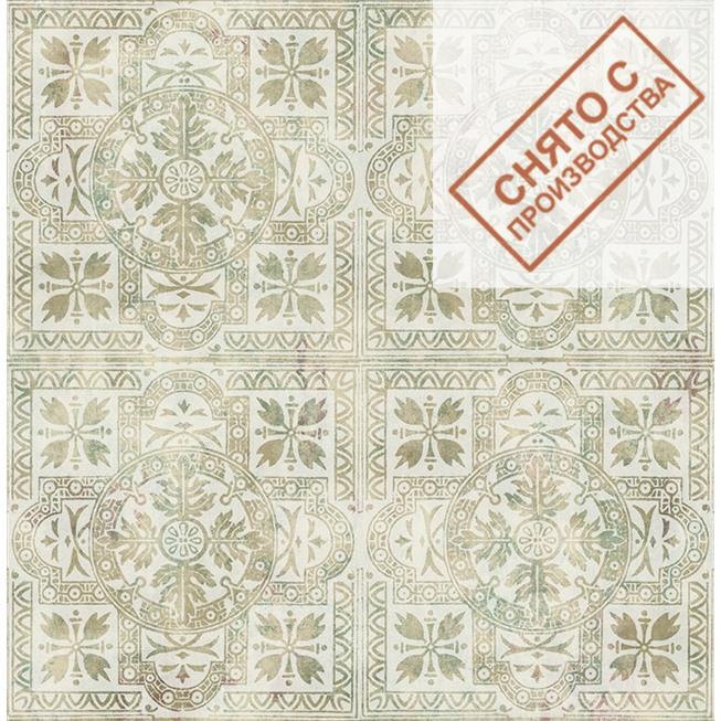 Обои Casa Mia Diamond RM61004 купить по лучшей цене в интернет магазине стильных обоев Сова ТД. Доставка по Москве, МО и всей России