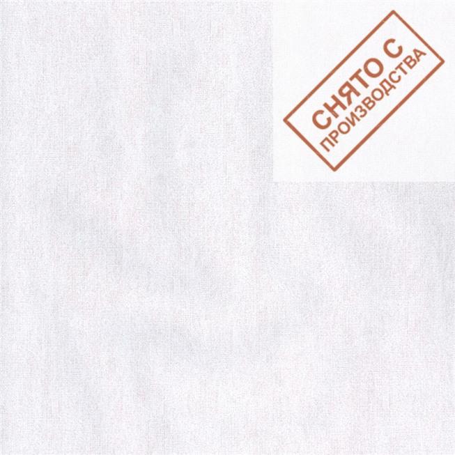 Обои BN 49807 More than Elements купить по лучшей цене в интернет магазине стильных обоев Сова ТД. Доставка по Москве, МО и всей России