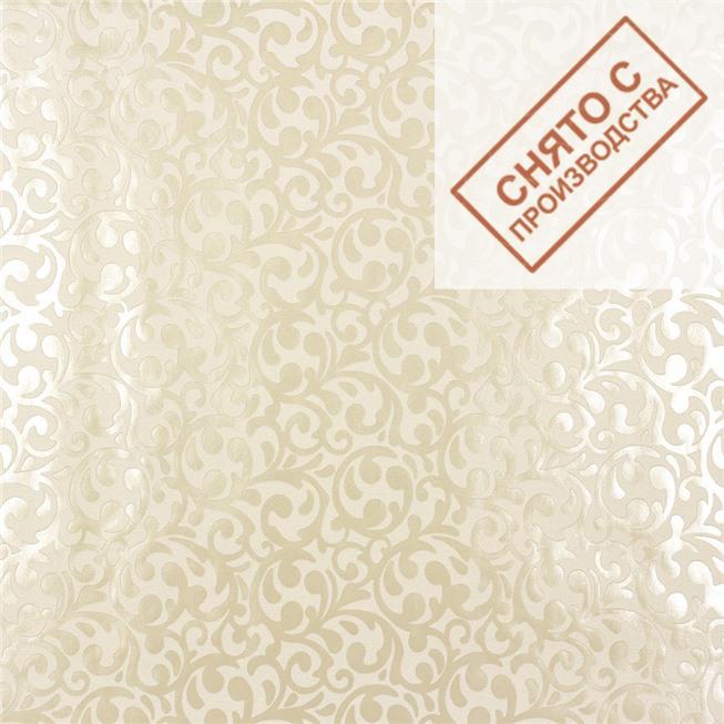 Обои Marburg 55228 Ornamental Home купить по лучшей цене в интернет магазине стильных обоев Сова ТД. Доставка по Москве, МО и всей России