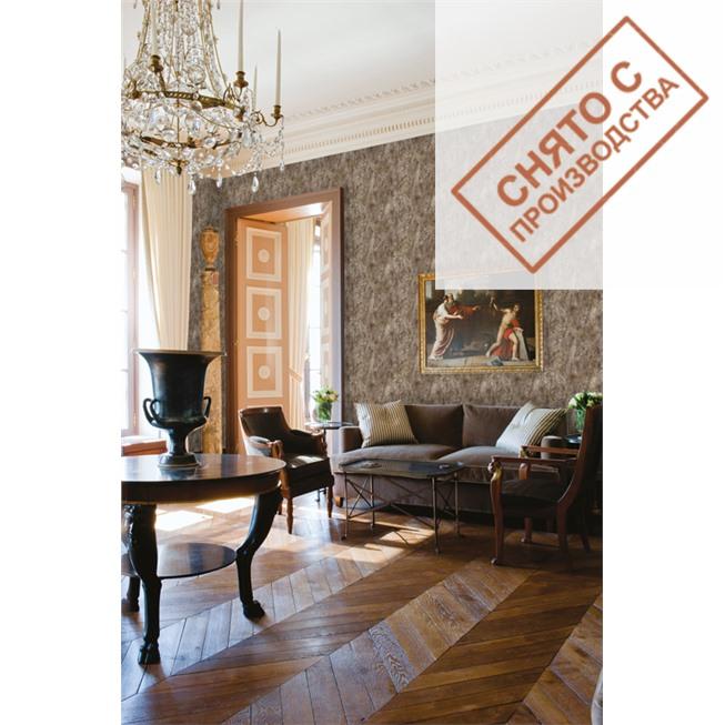 Обои Seabrook TN60409 Lucia купить по лучшей цене в интернет магазине стильных обоев Сова ТД. Доставка по Москве, МО и всей России