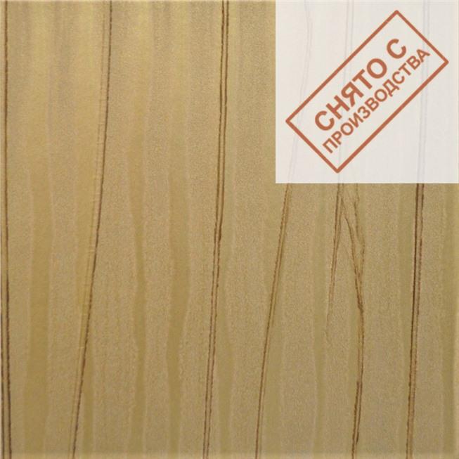 Обои Marburg 76850 UM Pearl купить по лучшей цене в интернет магазине стильных обоев Сова ТД. Доставка по Москве, МО и всей России