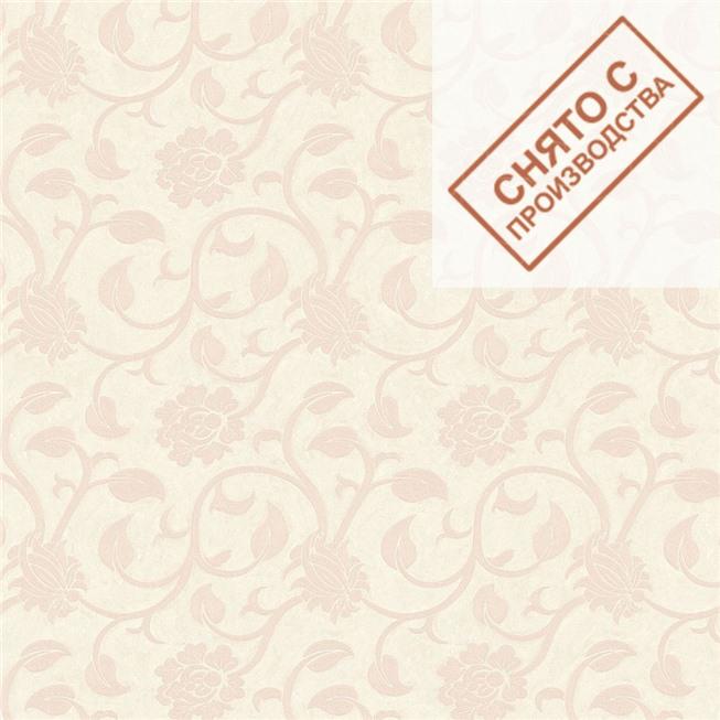 Обои Marburg 77815 Opulence купить по лучшей цене в интернет магазине стильных обоев Сова ТД. Доставка по Москве, МО и всей России