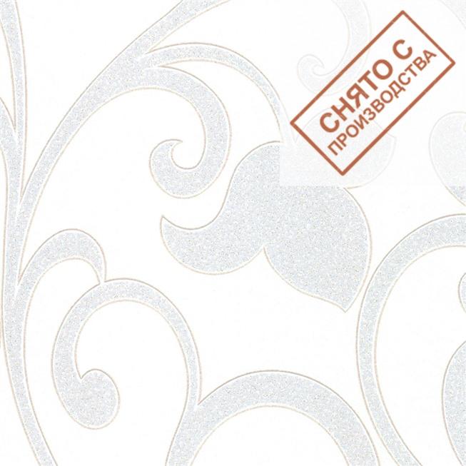Обои Marburg 56809 Light Story Glamour купить по лучшей цене в интернет магазине стильных обоев Сова ТД. Доставка по Москве, МО и всей России