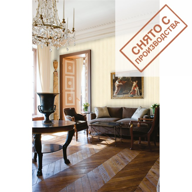 Обои York NM2966 Normandy Manor купить по лучшей цене в интернет магазине стильных обоев Сова ТД. Доставка по Москве, МО и всей России