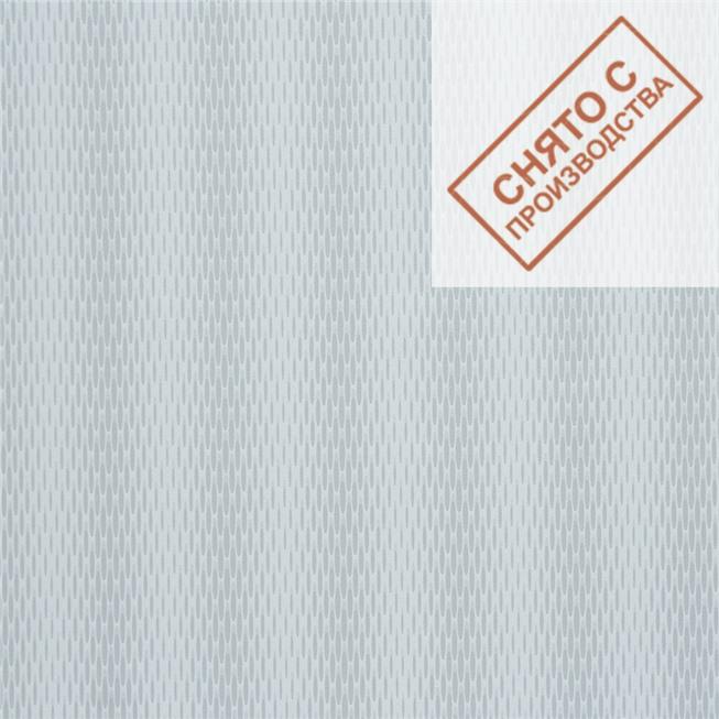 Обои BN 49154 Intenz купить по лучшей цене в интернет магазине стильных обоев Сова ТД. Доставка по Москве, МО и всей России