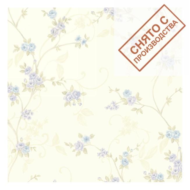 Обои Creaciones Gimenes Poesia CG 8145 купить по лучшей цене в интернет магазине стильных обоев Сова ТД. Доставка по Москве, МО и всей России