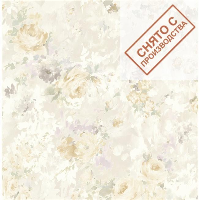 Обои Casa Mia Opal RM50703 купить по лучшей цене в интернет магазине стильных обоев Сова ТД. Доставка по Москве, МО и всей России
