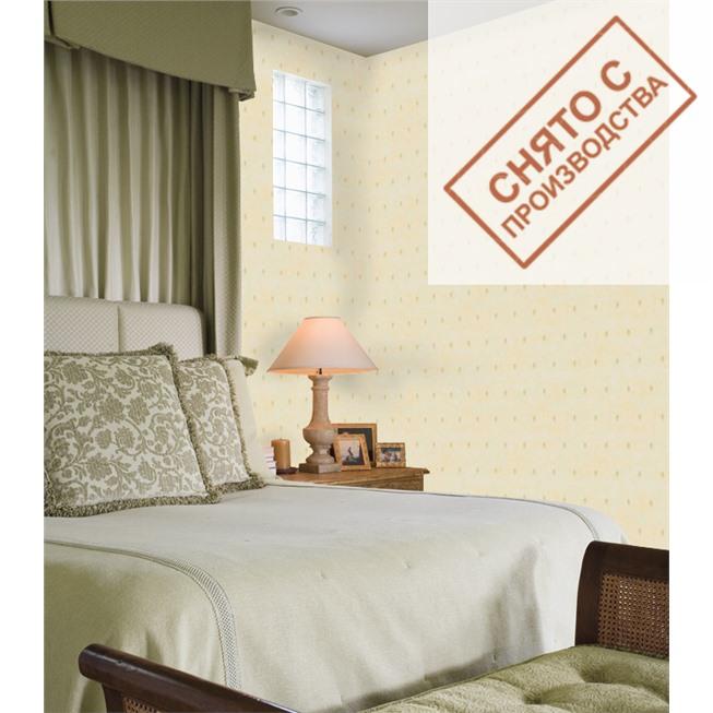 Обои Seabrook TY31000 Tapestry купить по лучшей цене в интернет магазине стильных обоев Сова ТД. Доставка по Москве, МО и всей России