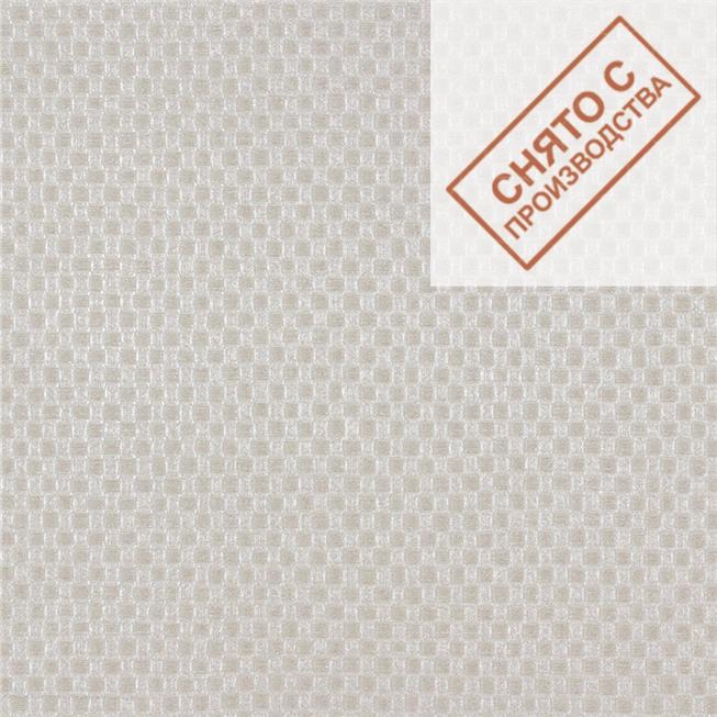 Обои Marburg 54955 Cuvee Prestige купить по лучшей цене в интернет магазине стильных обоев Сова ТД. Доставка по Москве, МО и всей России