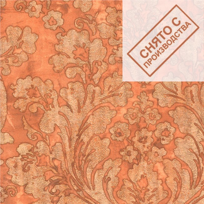 Обои Limonta 73036 Turandot купить по лучшей цене в интернет магазине стильных обоев Сова ТД. Доставка по Москве, МО и всей России